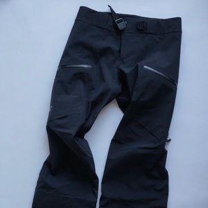 Arcteryx Sabre AR pants
